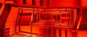 bamfa-stair-f-141-13-e1471010993385_copyright